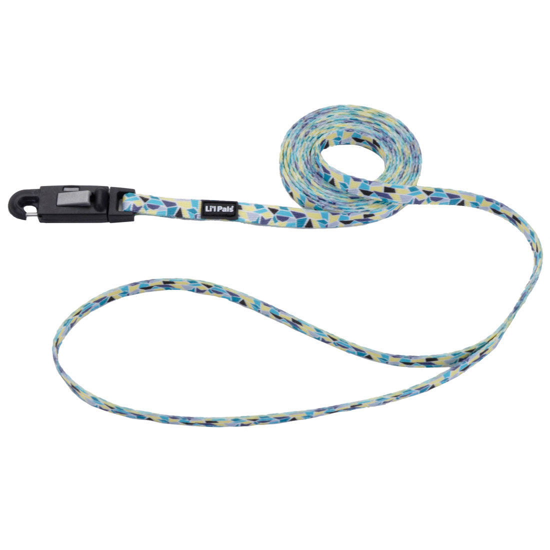 Coastal Pet Products 06226 TYS06