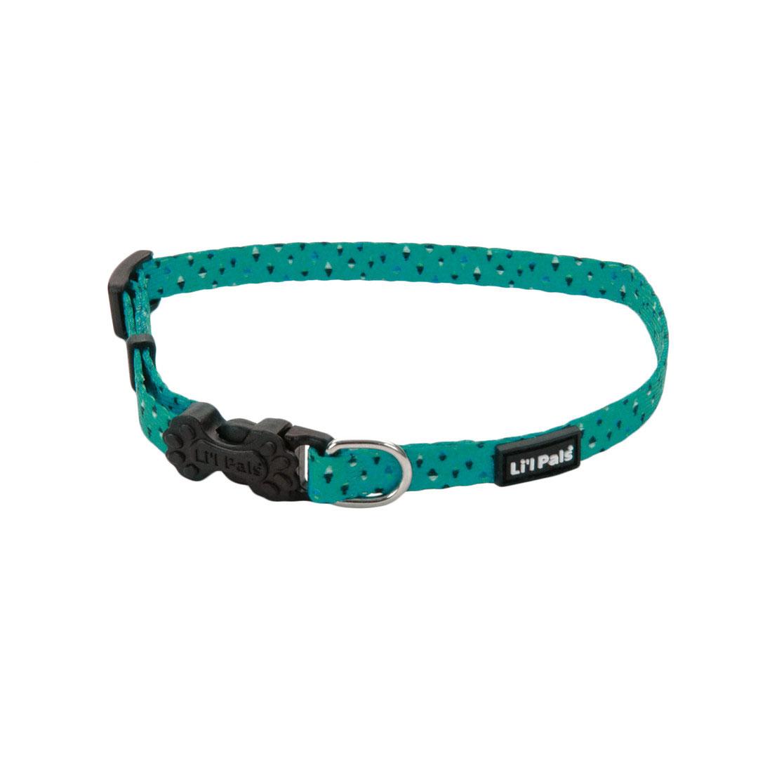 Coastal Pet Products 06221 TGD07
