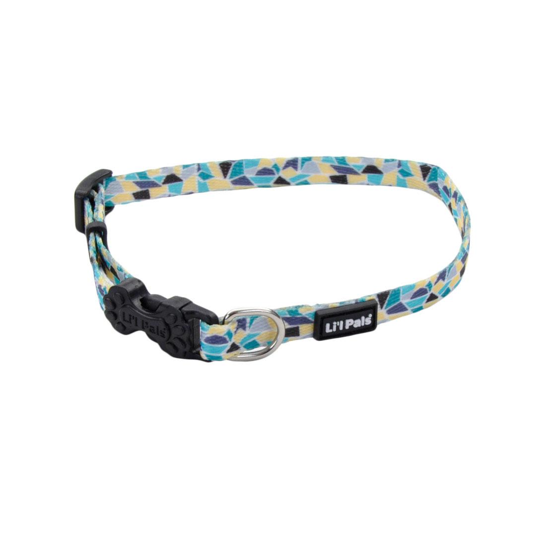 Coastal Pet Products 06221 TYS07