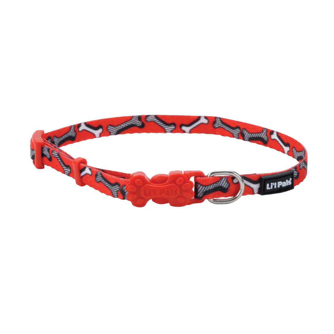 Coastal Pet Products 06622 RWB12