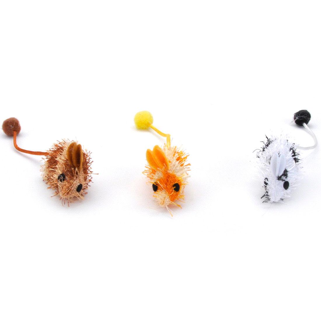 Coastal Pet Products 80522 NCLCAT