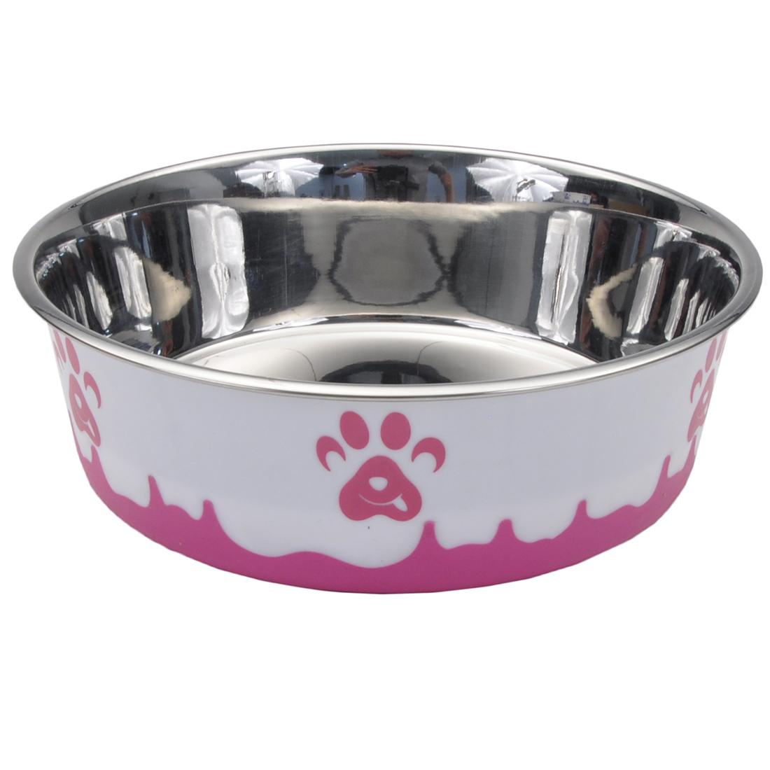 Coastal Pet Products 88420 P/W13