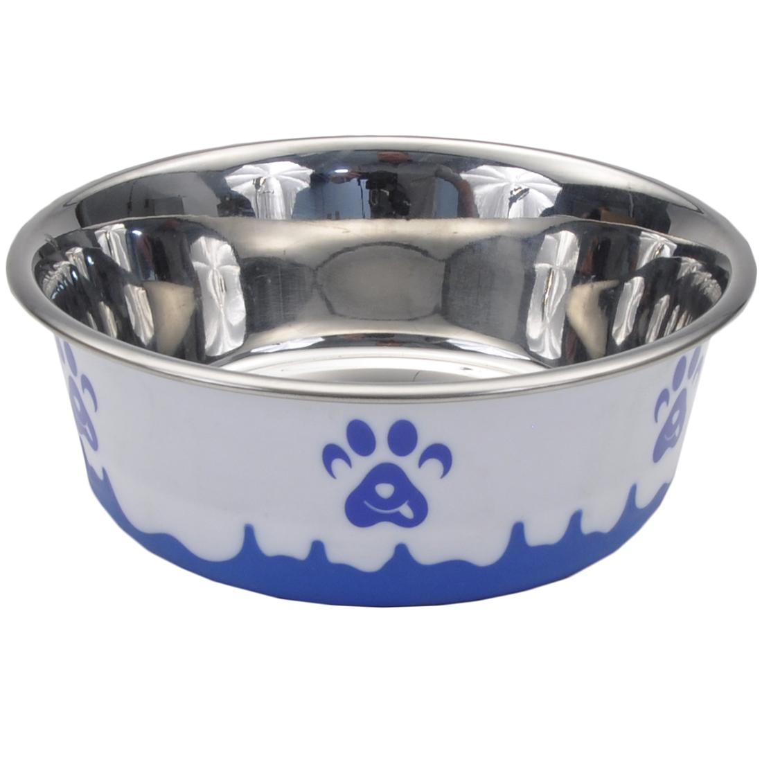 Coastal Pet Products 88421 B/W28