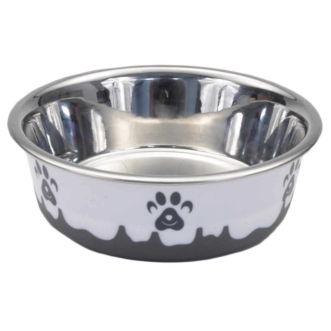 Coastal Pet Products 88423 G/W54