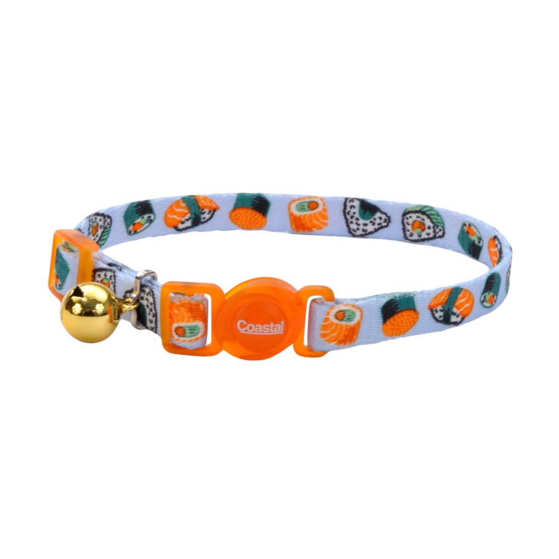 Coastal Pet Products 06701 SOB12