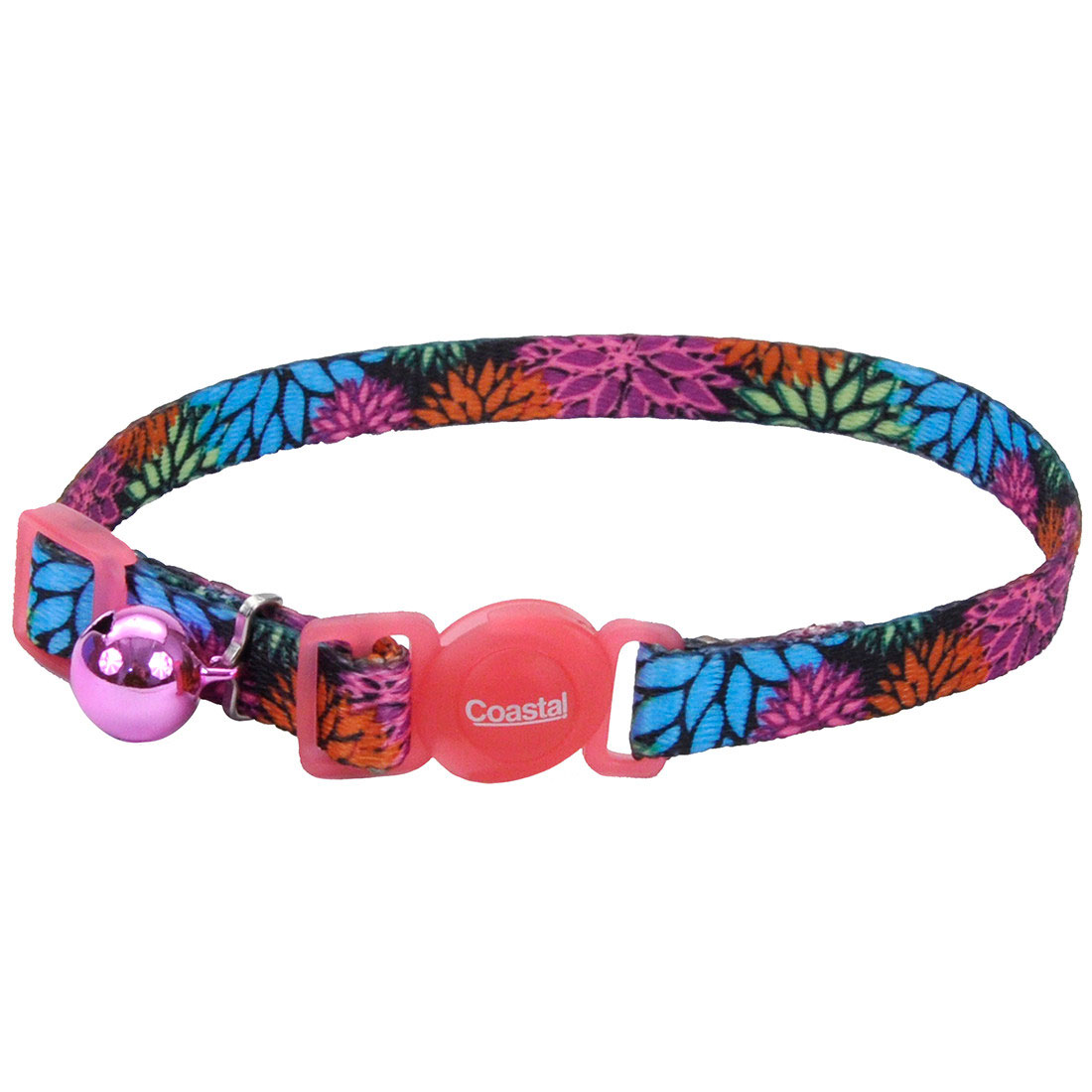 Coastal Pet Products 06701 WDF12