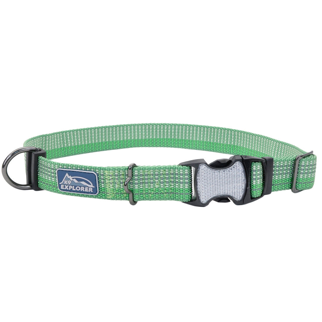 Coastal Pet Products 36432 MDW12