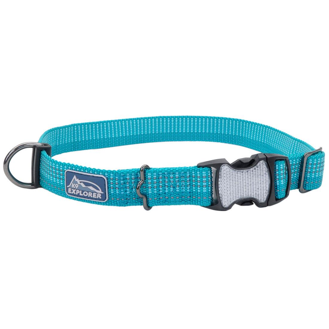 Coastal Pet Products 36433 OCE14