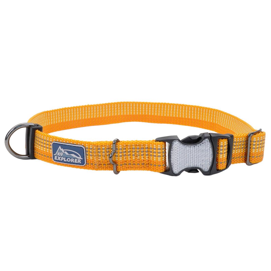 Coastal Pet Products 36932 DES18