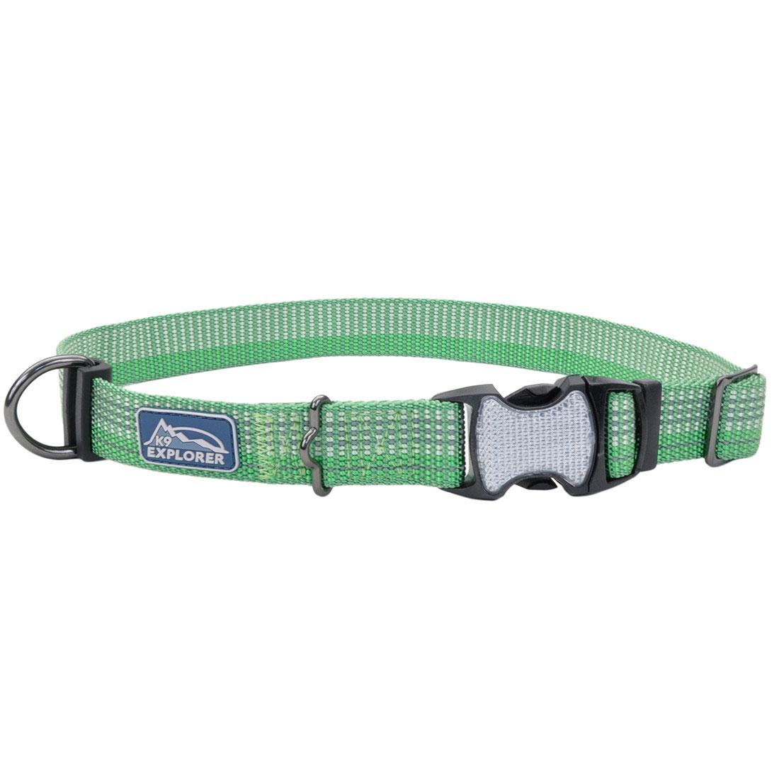 Coastal Pet Products 36933 MDW26