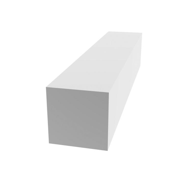 Metrie 2542-08-WHITE