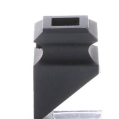Metrie LIWM-3100-PR