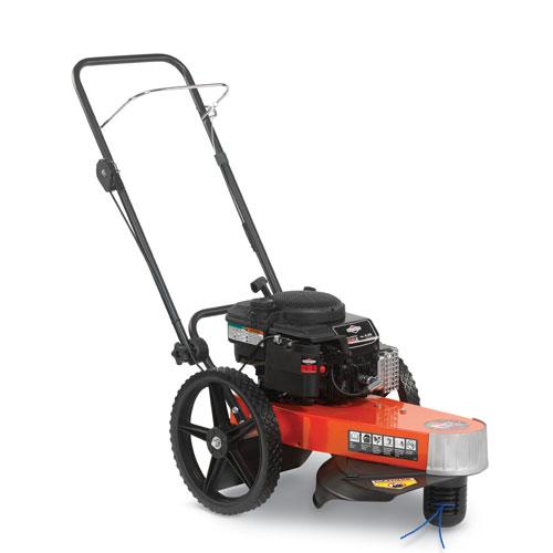 DR Power Equipment TRM625MN / 1346