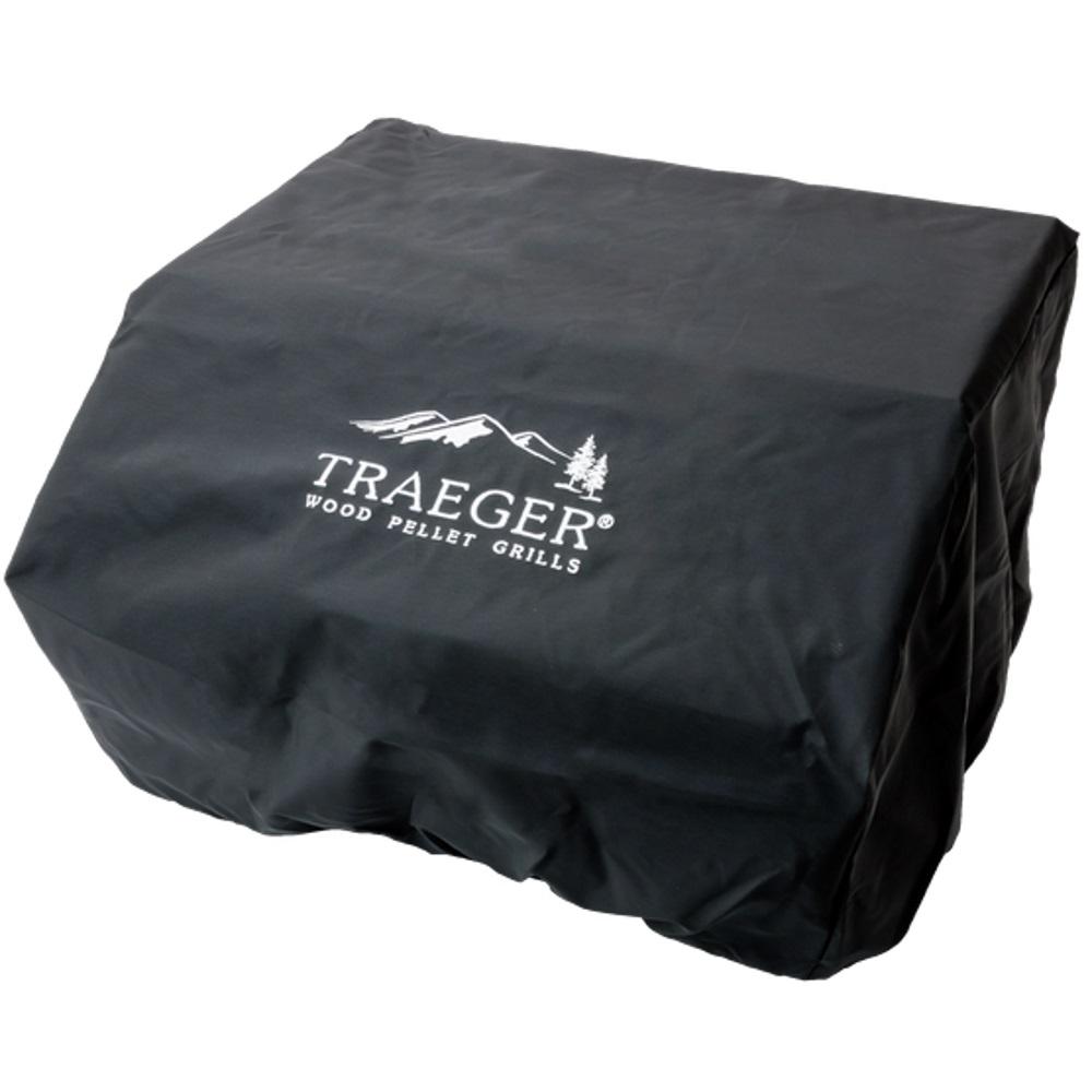 Traeger BAC285