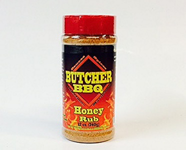 Butcher BBQ 03580