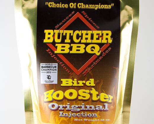 Butcher BBQ 74770