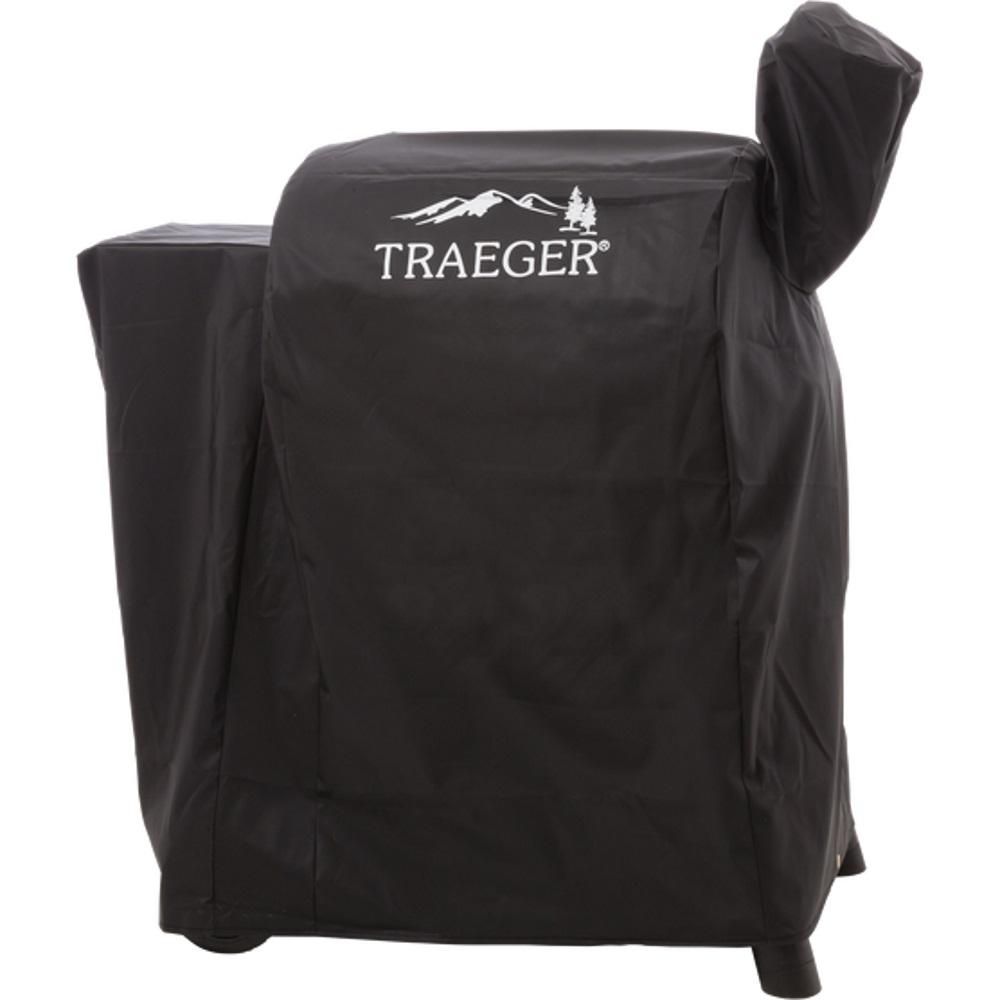 Traeger BAC379