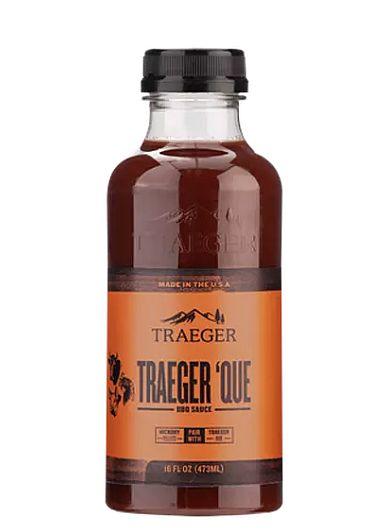 Traeger SAU039