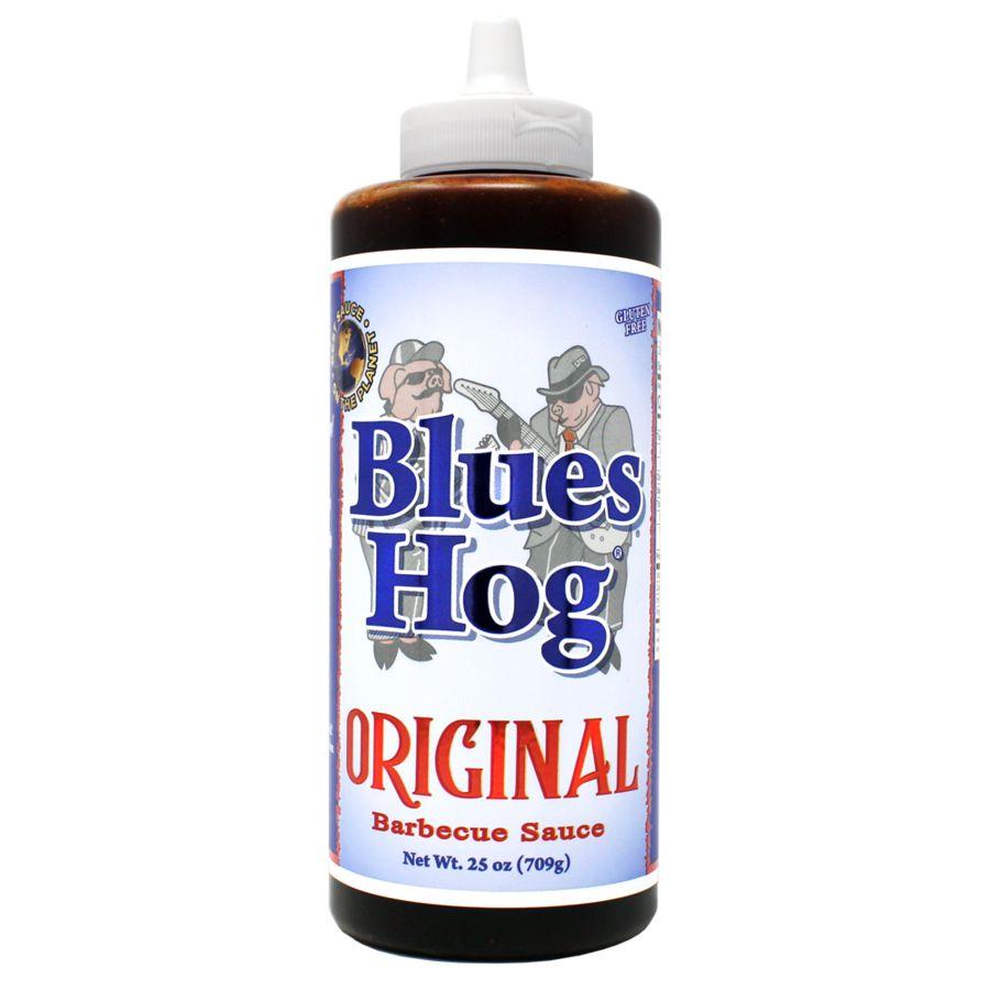 Blues Hog 70110