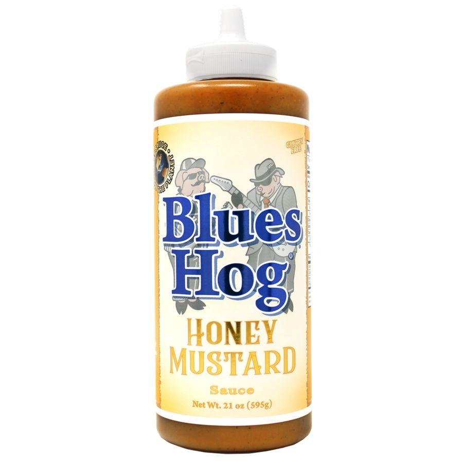 Blues Hog 70310