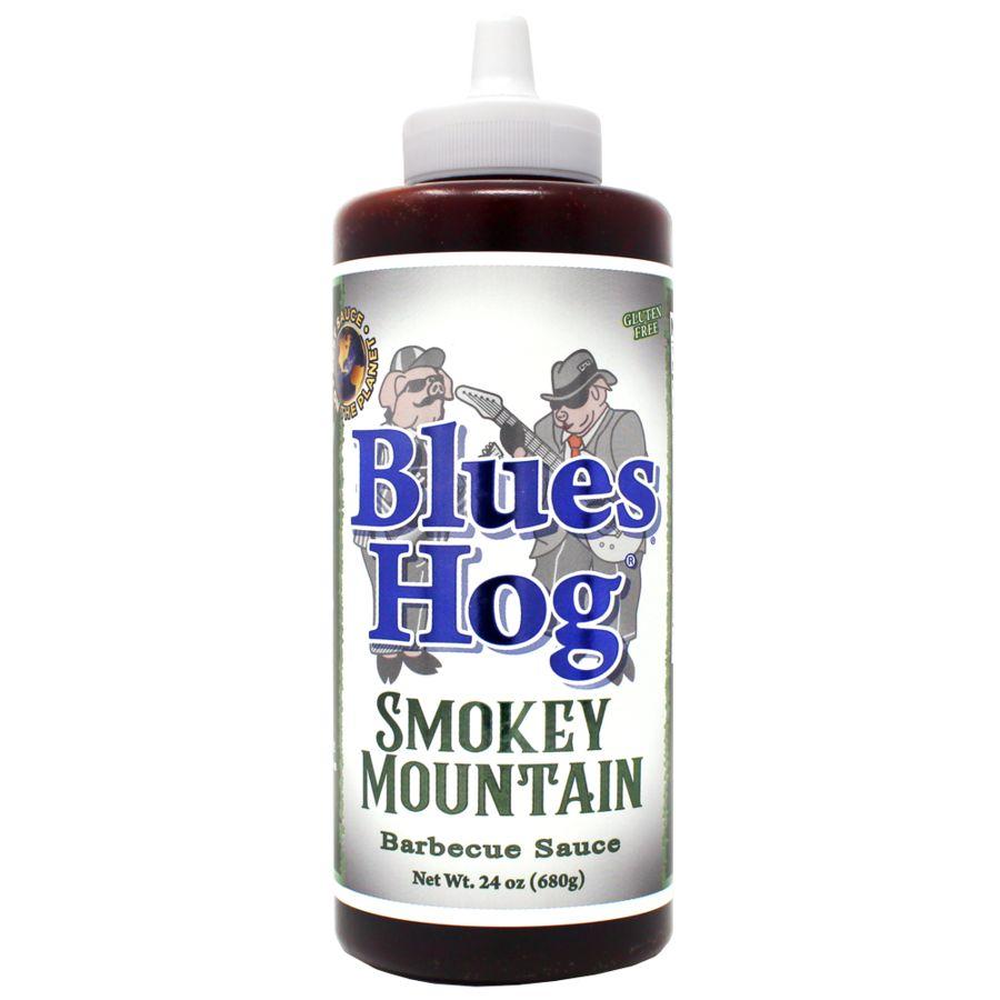 Blues Hog 70410