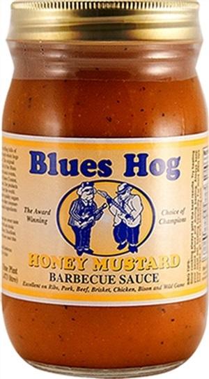 Blues Hog 89306