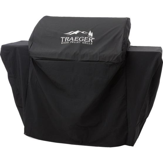 Traeger BAC313