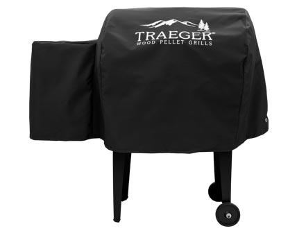 Traeger BAC339