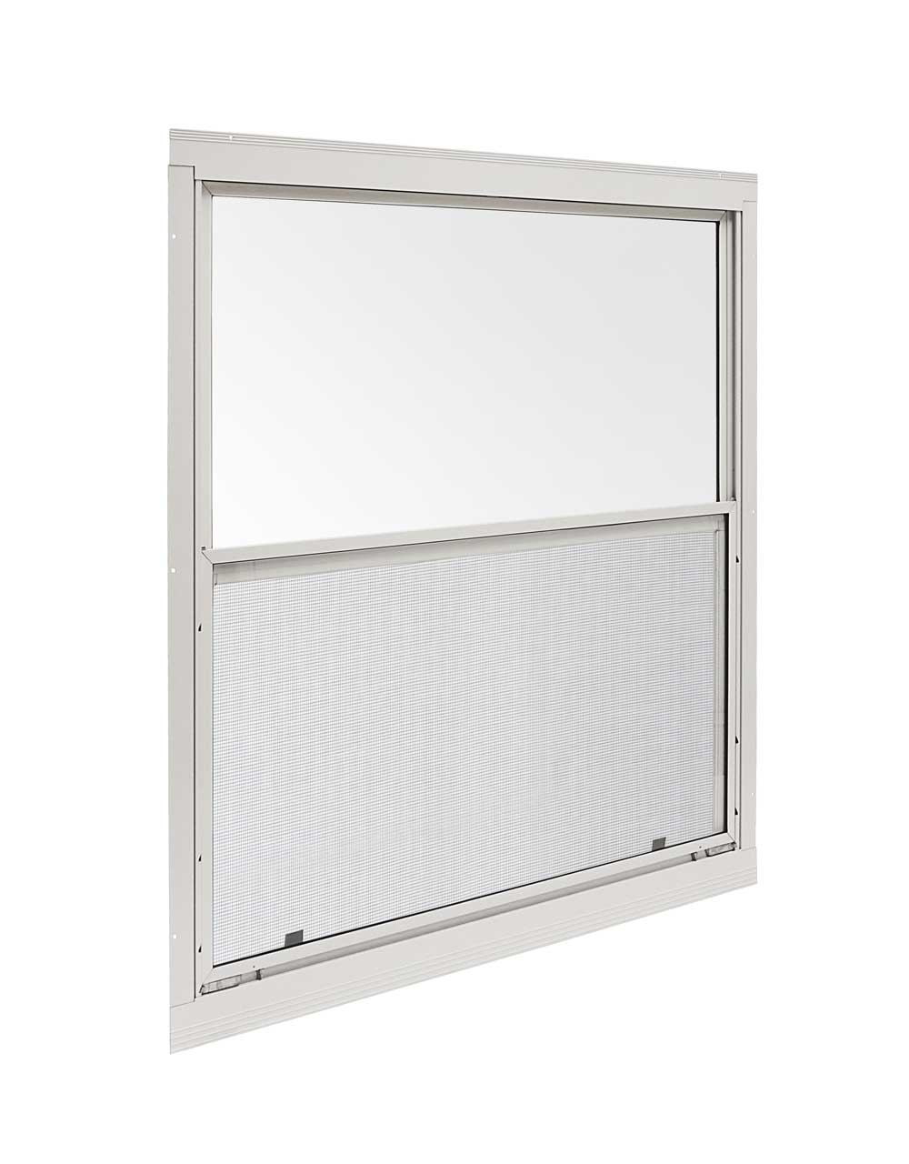 Croft 84 Special Order Storm Window At Sutherlands