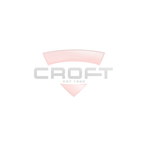 Croft 50W-6/0