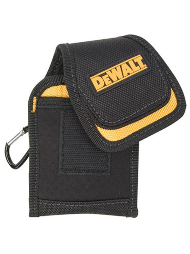 DeWALT DG5114