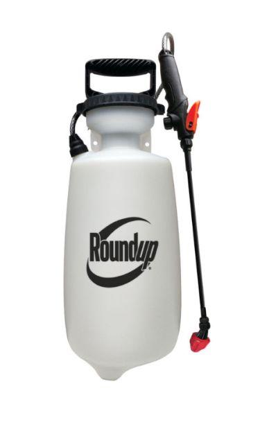 Roundup 190487