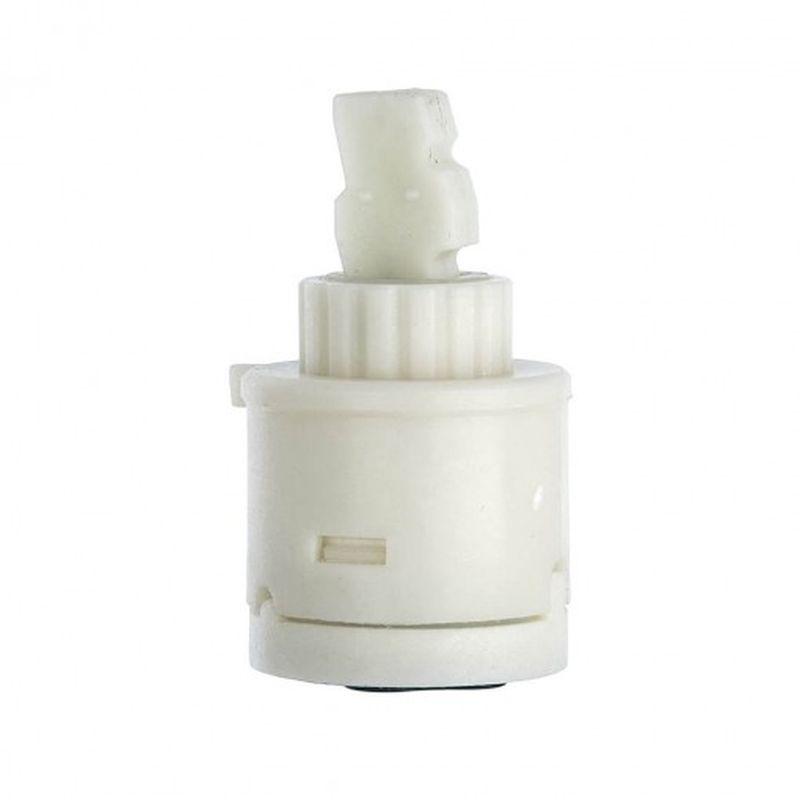 Danco 41034 Ceramic Cartridge For Price Pfister Single
