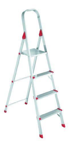 Louisville Ladder L-2346-03