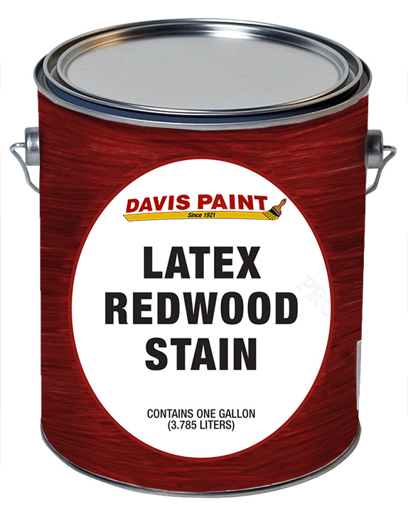 Davis Paint 104052