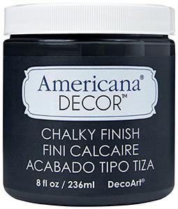 DecoArt ADC28-36