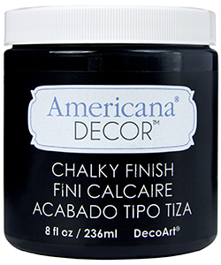 DecoArt ADC29-36