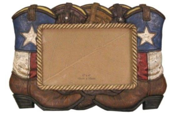 De Leon Collections 12408