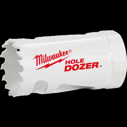 Milwaukee 49-56-9605