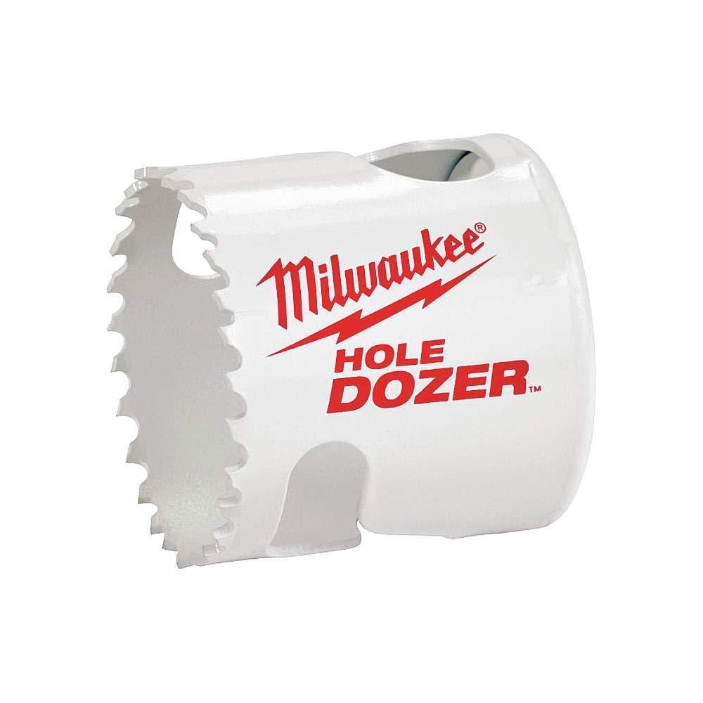 Milwaukee 49-56-9630