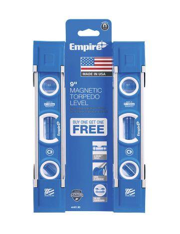 Empire Level EM81.9G