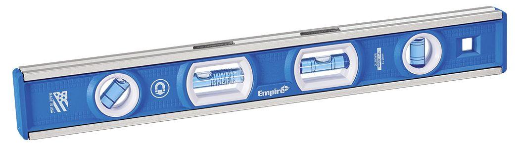Empire Level EM81.12P