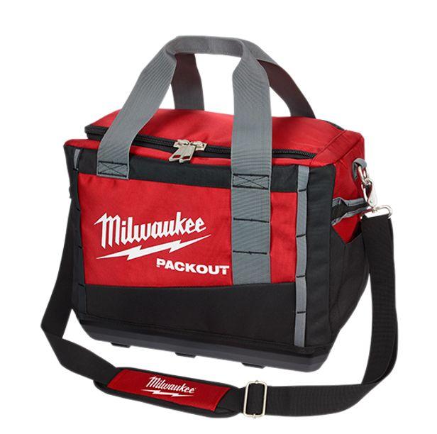 Milwaukee 48-22-8321
