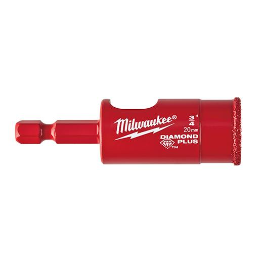 Milwaukee 49-56-0515