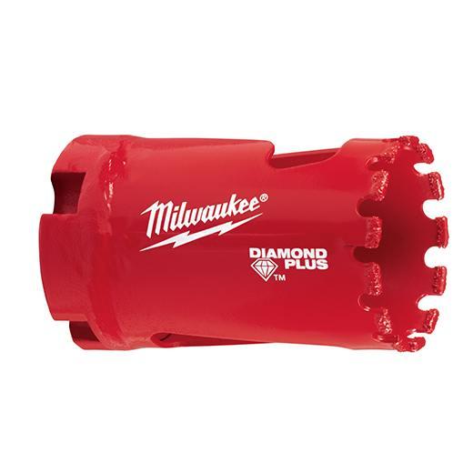 Milwaukee 49-56-5620