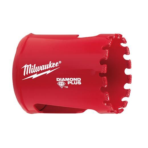 Milwaukee 49-56-5630