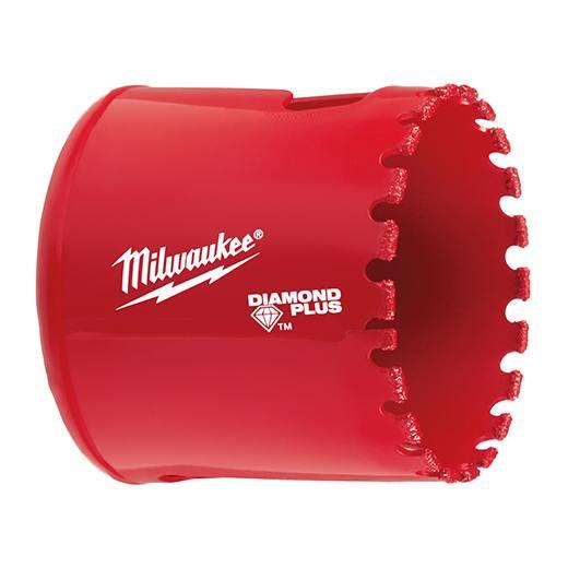 Milwaukee 49-56-5645