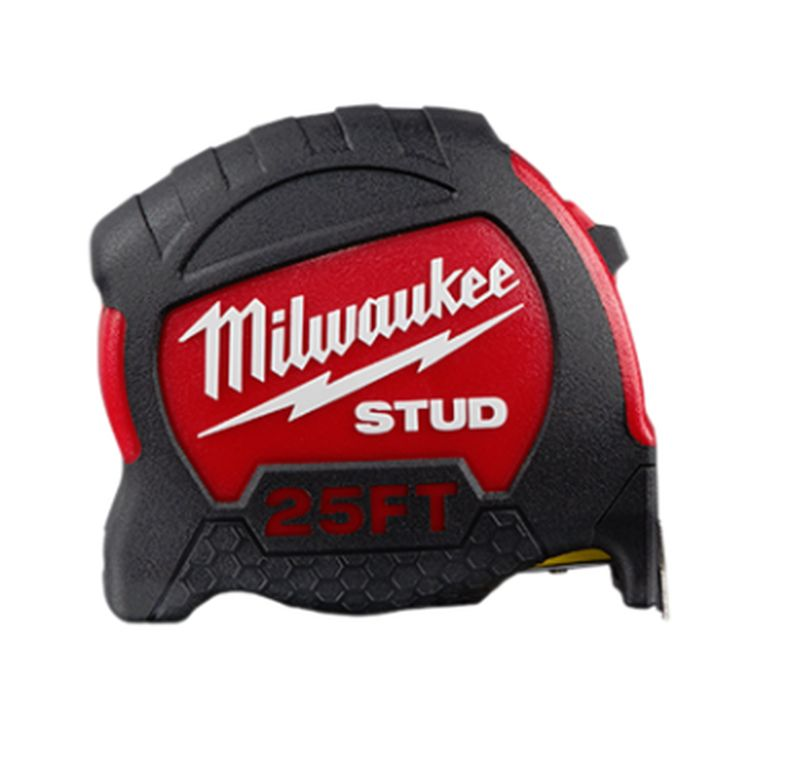 Milwaukee 48-22-9925