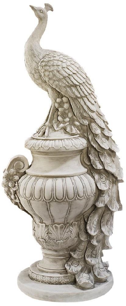Design Toscano KY1876