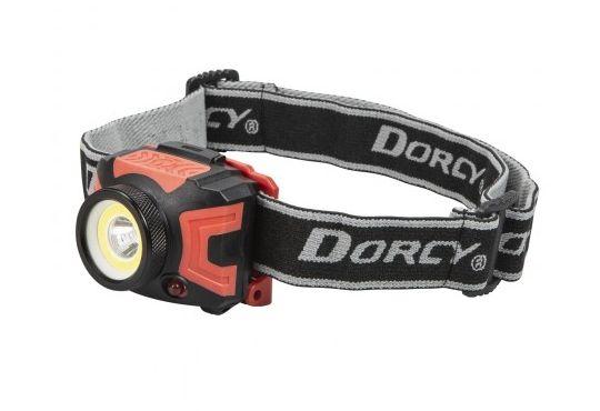 Dorcy 41-4335